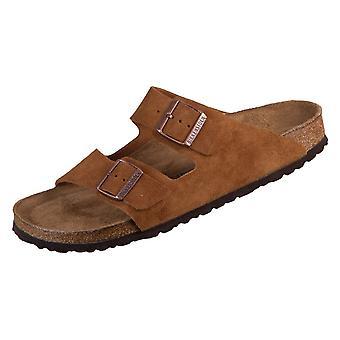 Birkenstock Arizona BS 1009527 universal summer women shoes