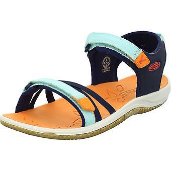 Keen Verano 1024830 universal summer kids shoes