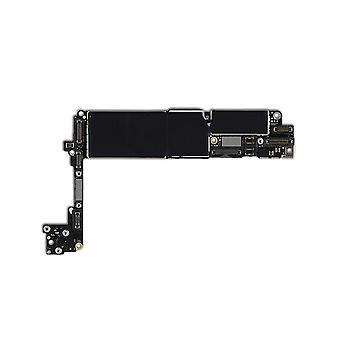 Not Id Locked For Iphone 7 Motherboard Unlocked Mainboard 100% Original