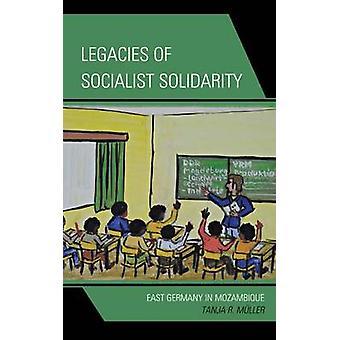 Erfenissen van socialistische solidariteit