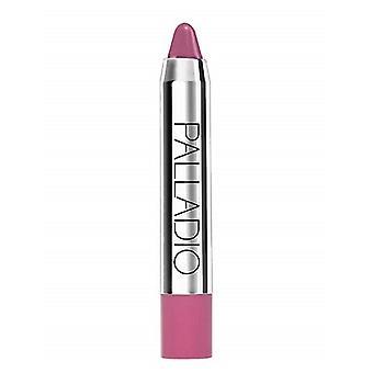 Palladio Pop Shine Brilliant Lip Balm 06 Flirtatious