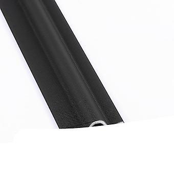 4m-20m itseliimautuva ikkunatiiviste akustinen vaahto liukuoven ikkunoiden tiivistykseen