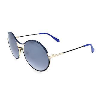 Balmain - bl2520b - women's sunglasses