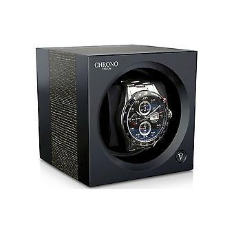 Chronovision Watch Winden One Bluetooth 70050/101.20.10