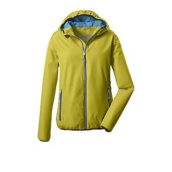 killtec Women's Functional Jacket Trin A