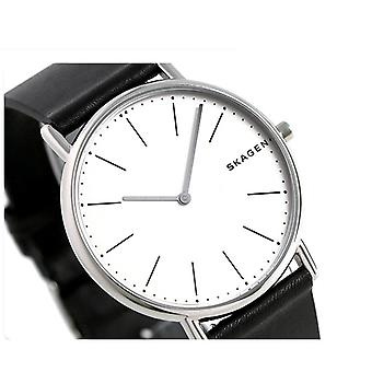 Hombre reloj Skagen SKW6419