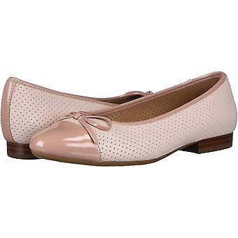 Aerosoles mujeres'zapatos gran apuesta cerrada mocasines de los dedos de los dedos