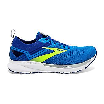 Brooks Ricochet 3 1103611D451 running  men shoes