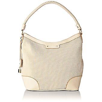 Mac Douglas Ephese Bryan - Women's Shoulder Bags, Beige (Sable), 12x30x43 cm (W x H L)