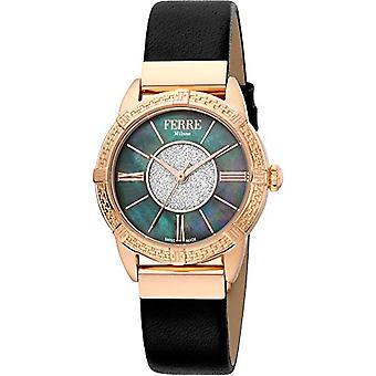 Reloj Ferr Milano elegante FM1L170L0041