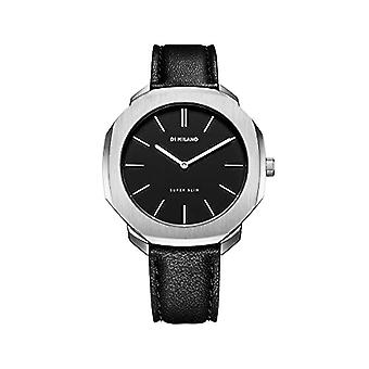 D1 Milano Watch Casual SSLL01