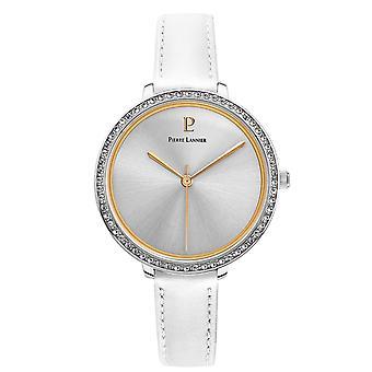 ピエール・ラニエ腕時計 011k620