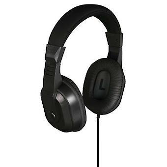 Thomson HED4407 Słuchawki HI-Fi TV
