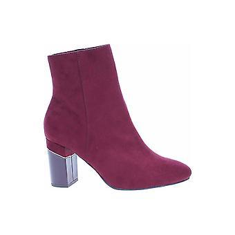 Tamaris 112533033 112533033537 universal winter women shoes