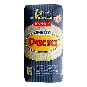 Rizs Dacsa Extra (1 kg)