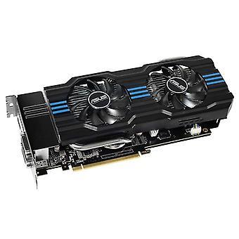 4gb grafická karta Gpu Nvidia Geforce Gtx970 4g Oc grafické karty počítačová hra