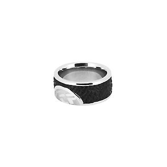 Ring Time Force Ts5081s22 Heren (19,7 mm)