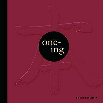 One-Ing