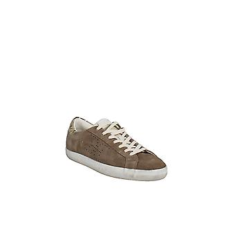 Sam Edelman   Aubrie Sneaker