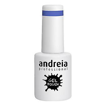 Vernis à ongles Gel semi-permanent Andreia 246 (10,5 ml)