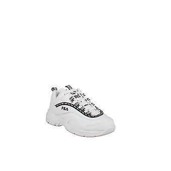 Fila | Ray Sneaker