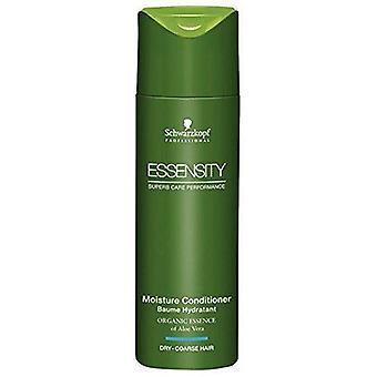 Essensity by Schwarzkopf Moisture Conditioner Dry Hair 200ml