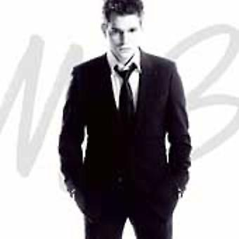 Michael Buble - It's Time [CD] USA import