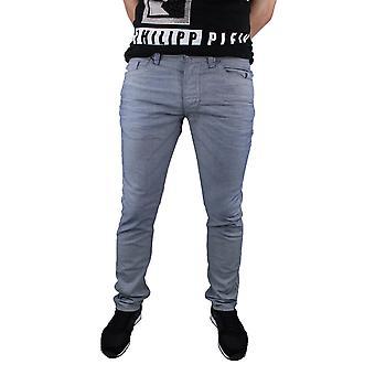 Diesel Thavar-NE 0681R Jeans