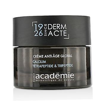 Academie Derm Acte Instant Age Recovery Cream (unboxed)-50 ml/1.7 oz