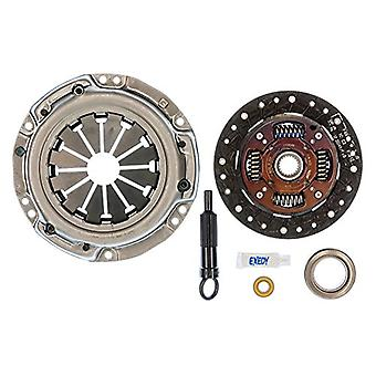 EXEDY 16009 OEM Replacement Clutch Kit