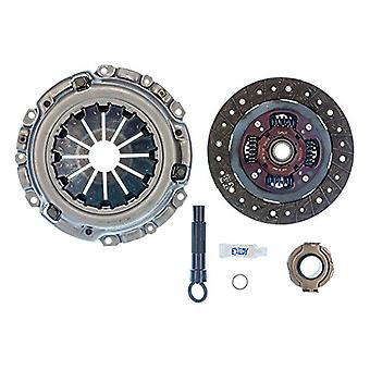 EXEDY HCK1002 OEM Replacement Clutch Kit