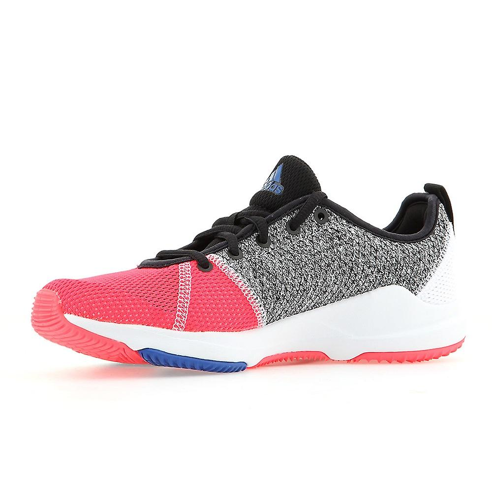 Adidas Arianna AQ6386 training all year women shoes
