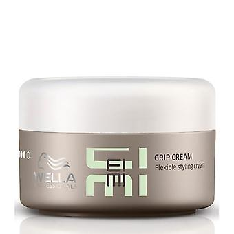 Wella Professional EIMI Grip Cream 75ml