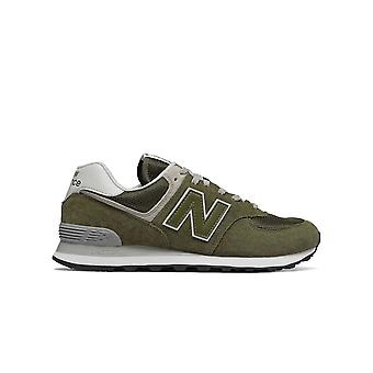 New Balance 574 ML574EGO universal all year men shoes