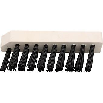 Pentair GW9517 Lift Brush for GW9500 Cleaner