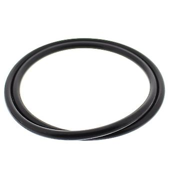Pentair 87300400 korpus O-Ring na basen lub Spa filtr