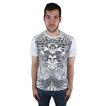 Просто Cavalli S03GC0462 100 футболку