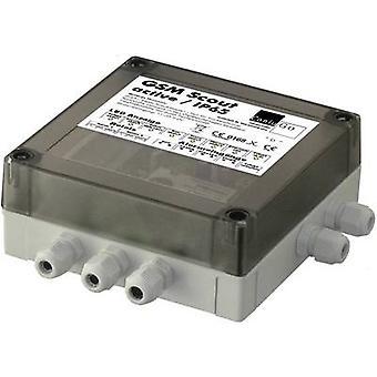 ConiuGo 700100213S GSM module 11 V DC, 12 V DC, 24 V DC, 35 V DC