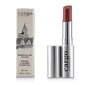 Essential Lip Color - # Bombay (shimmery Rose) - 2.8g/0.01oz
