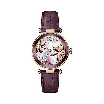 Guess - Y21001 Watch