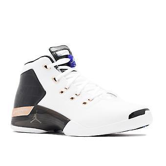 Air Jordan 17 + Retro
