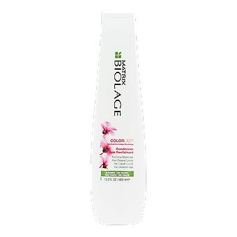 Matrix Biolage Colorlast condicionador 400ml
