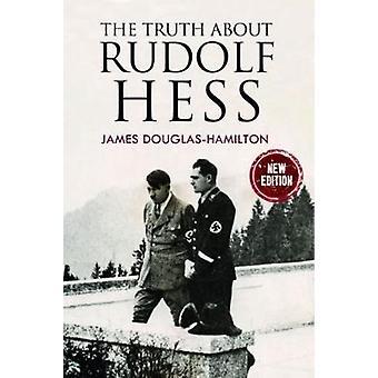 La vérité sur Rudolf Hess de la vérité sur Rudolf Hess - 97815267