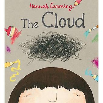 The Cloud by Hannah Cumming - Hannah Cumming - 9781846433436 Book