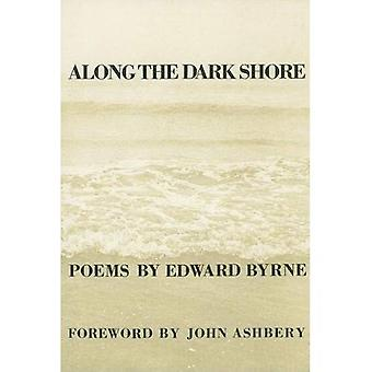 Along the Dark Shore