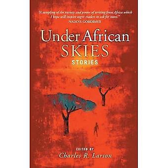 Onder African Skies