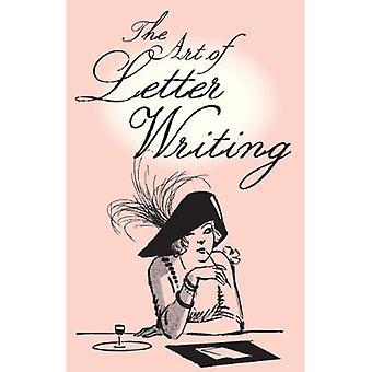Konsten att Letter Writing