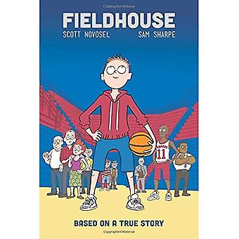 Fieldhouse - 2nd Edition