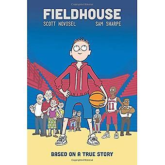 Fieldhouse - 2. Auflage