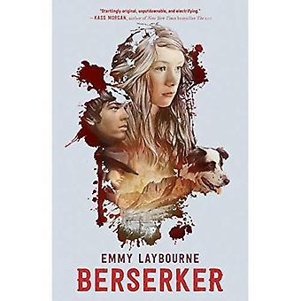 Berserker (Berserker)